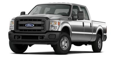 2011 Ford F250 Picture 54556852 in HARRISON, AR 72601