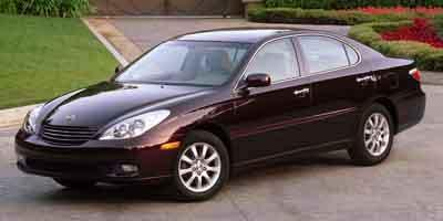 2002 Lexus ES 300 Picture 59430155 in Cheshire, CT 06410