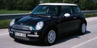 2003 Mini Cooper Picture 46333757 in Antioch, TN 37013