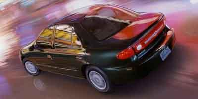 2002 Chevrolet Cavalier Picture 54230363 in UNION CITY, GA 30291