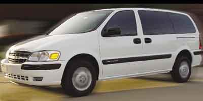 2003 Chevrolet Venture Picture 59468863 in Butler, PA 16001