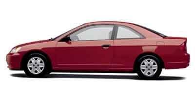 2000 Honda Civic Hx Picture 59157144 in El Paso, TX 79932