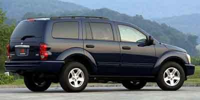 2004 Dodge Durango Picture 46313948 in Gallatin, TN 37066