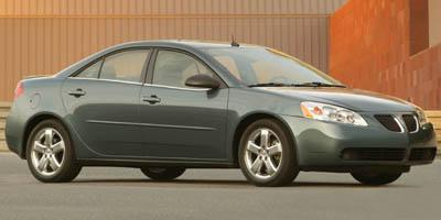 2008 Pontiac G6 GT Picture 52947443 in Albuquerque, NM 87114