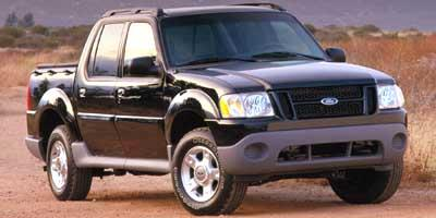 2001 Ford Explorer Picture 54692226 in Lenoir, NC 28645