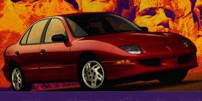 2000 Pontiac Sunfire Se Picture 50565073 in Albuquerque, NM 87109