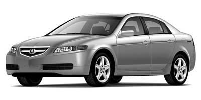 2007 Acura TL Picture 46525129 in Mars, PA 16046