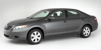 2007 Toyota Camry Le Picture 58949590 in Honolulu, HI 96819