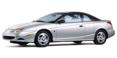 2001 Saturn S-SERIES SC2 Picture 59440414 in South Portland, ME 04106