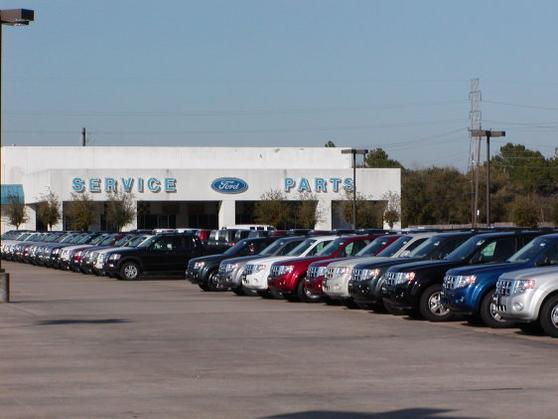 autonation ford gulf freeway in houston tx kelley blue book. Cars Review. Best American Auto & Cars Review