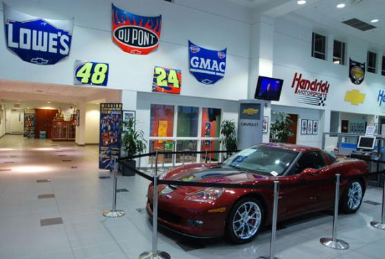 rick hendrick chevrolet duluth in duluth ga kelley blue book. Cars Review. Best American Auto & Cars Review