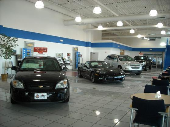 findlay chevrolet las vegas nv 89118 car dealership autos post. Cars Review. Best American Auto & Cars Review