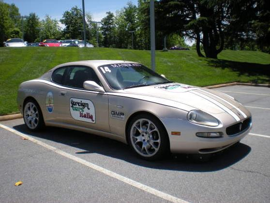Used Luxury Cars For Sale In Greensboro North Carolina Autos Post