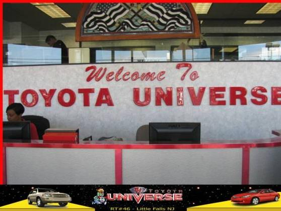 toyota universe little falls new used cars dealership html autos post. Black Bedroom Furniture Sets. Home Design Ideas