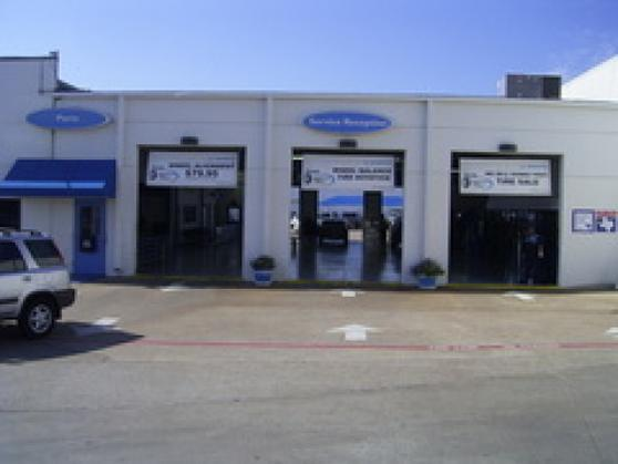 Kelley blue book for Lute riley honda 1331 n central expy richardson tx 75080