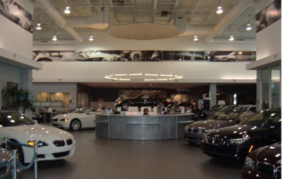 home cars for sale vista bmw of coconut creek. Cars Review. Best American Auto & Cars Review