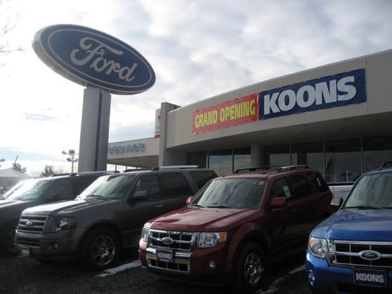 Molle Chevrolet In Blue Springs A Kansas City