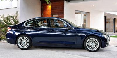 BMW I Sedan Prices Reviews - Bmw 328i prices