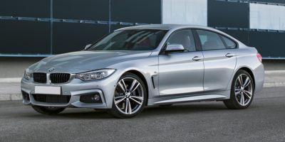 BMW I Gran Coupe Sedan Prices Reviews - Bmw 4 door sedan