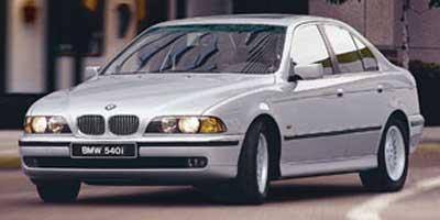 BMW I Sedan Prices Reviews - 528i bmw price