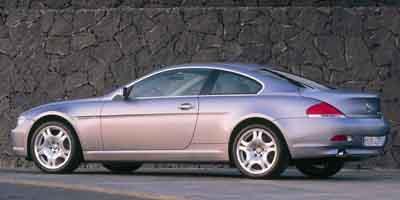 2004 bmw 645ci coupe prices reviews rh autotrader com bmw 645ci owners manual bmw 645ci owners manual