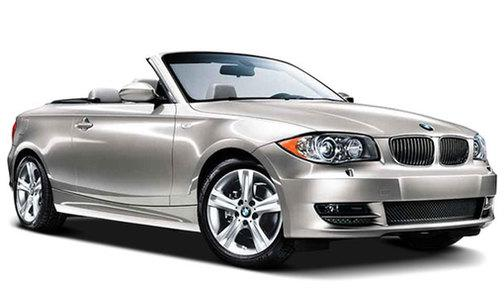 2009 bmw 128i convertible prices reviews rh autotrader com 2009 bmw 135i convertible owners manual 2009 BMW 128I Convertible Wheels