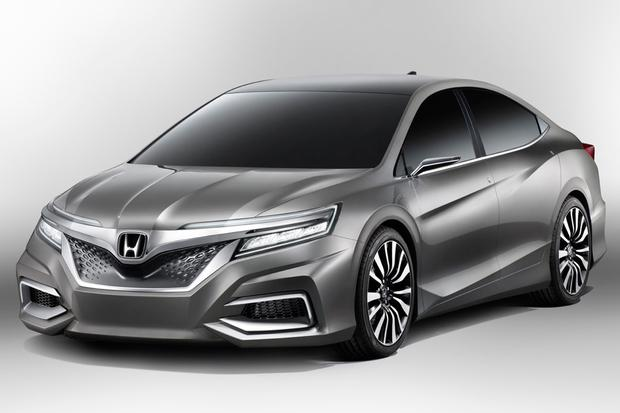 Honda Concept Cars Beijing Auto Show Featured Image Large Thumb0