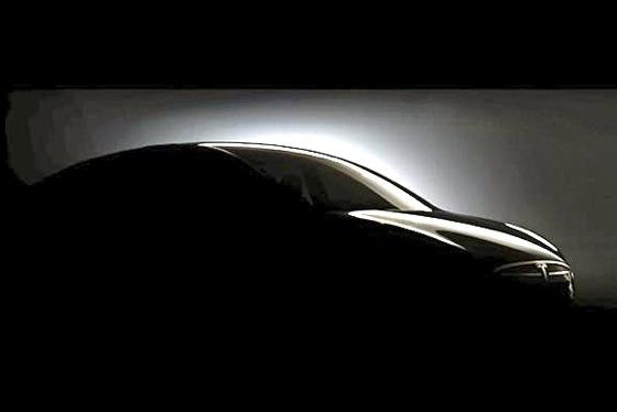Tesla Model X Preview: Chicago Auto Show featured image large thumb0
