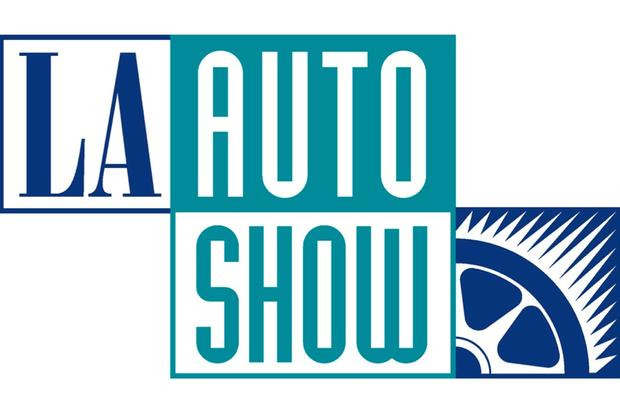 2013 LA Auto Show Preview featured image large thumb0