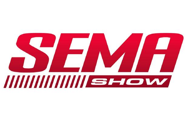 2013 SEMA Auto Show: Preview featured image large thumb0