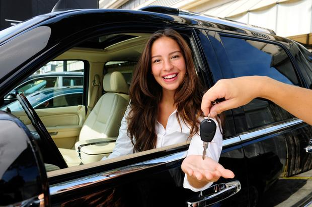 Image result for Check These Facts before Buying Your Next Car