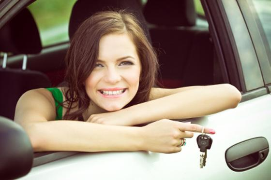 Tips for First-Time Car Buyers from Kelley Blue Book featured image large thumb0