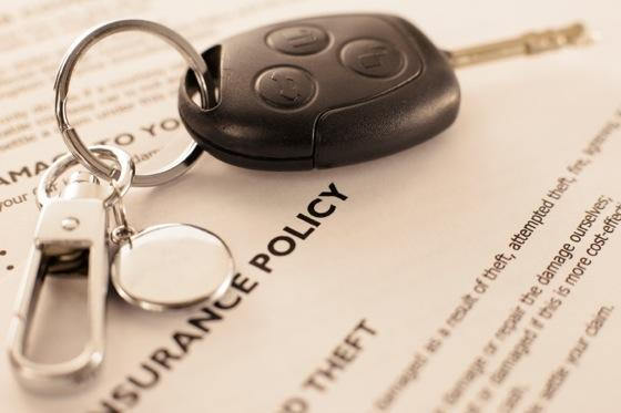 5 Steps for Choosing Auto Insurance featured image large thumb0