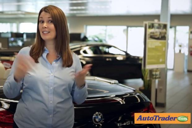 Buying a Certified Pre-Owned BMW - Video featured image large thumb1