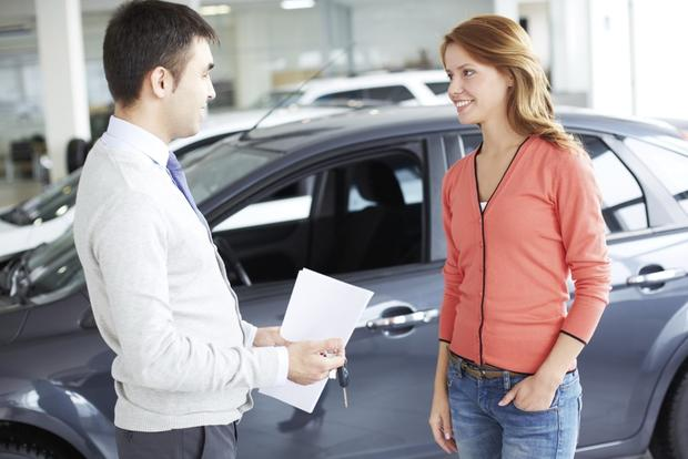 Buying a Car: Tips For Buying Right Away featured image large thumb0