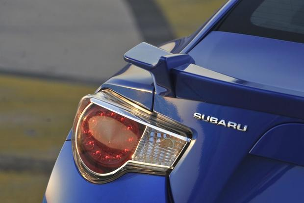 Should You Reconsider Subaru? featured image large thumb0