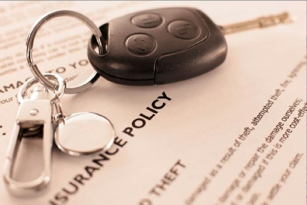 Buying a Car: How Do You Add Insurance If You Buy Over the Weekend? featured image large thumb0