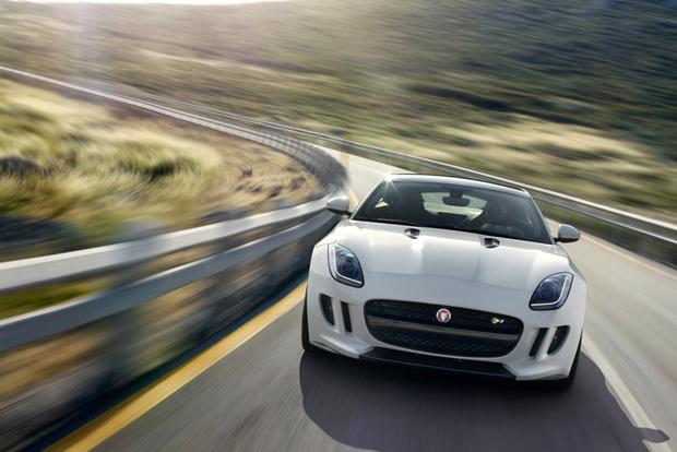 Should You Reconsider Jaguar? Featured Image Large Thumb0. For Luxury Car  ...