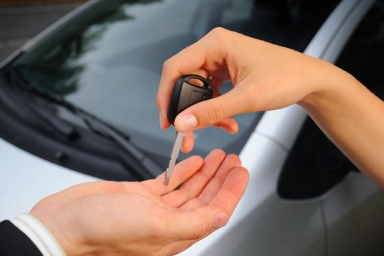 Should You Trade In Or Donate Your Used Car Autotrader