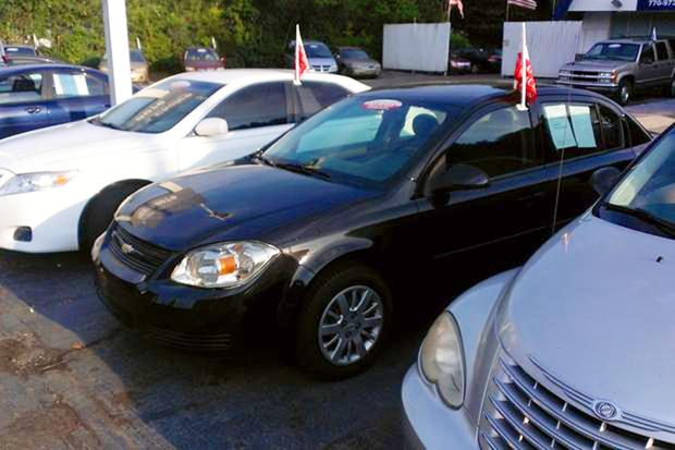 What are the Benefits of Certified Pre-Owned? featured image large thumb0