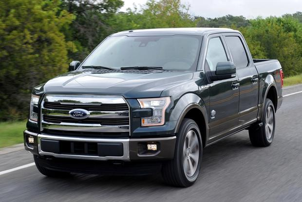2015 ford f 150 5 things to consider before you shop featured image large