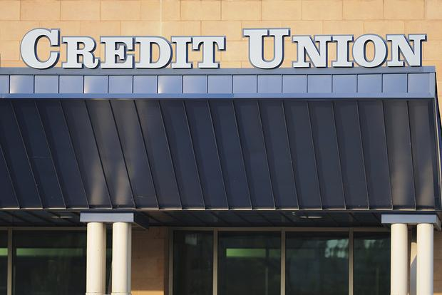 Understanding the Basics of Credit Union Membership featured image large thumb0
