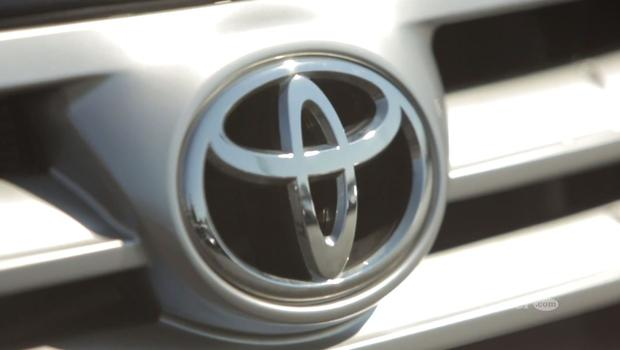 Toyota CPO Program: Video Overview featured image large thumb1