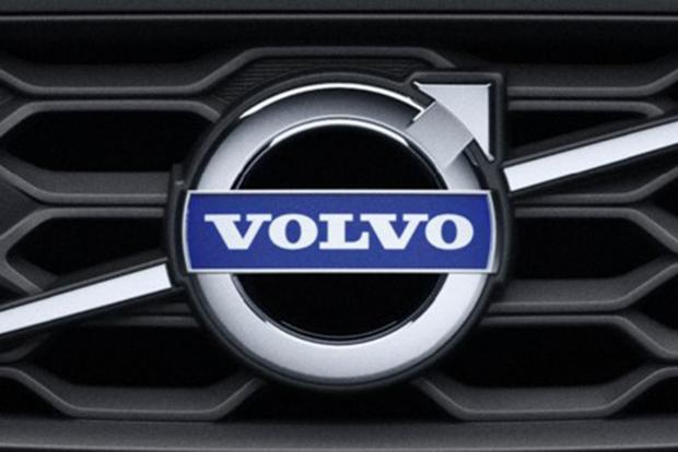 CPO Program Review: Volvo featured image large thumb0
