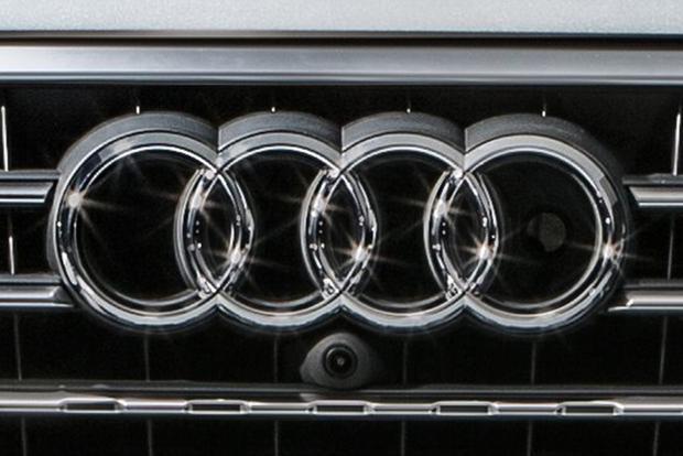 CPO Program Review Audi  Autotrader