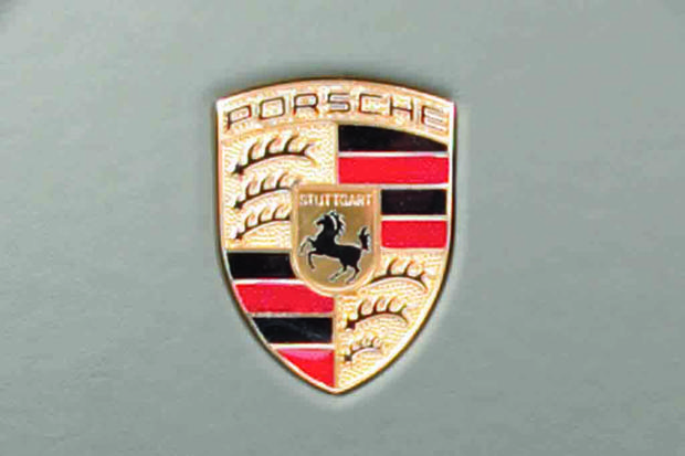 CPO Program Review: Porsche featured image large thumb1