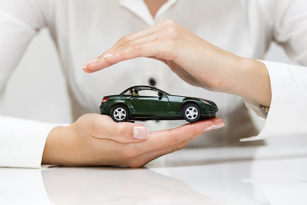 Buying a Car: What Doesn't the Warranty Cover? featured image large thumb0