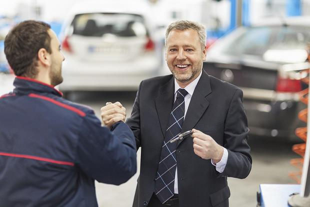 Buying a Used Car: How Do You Know Which Models Are Reliable? featured image large thumb0