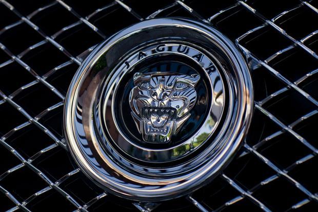 CPO Program Review Jaguar  Autotrader