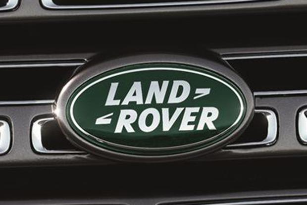 CPO Program Review: Land Rover featured image large thumb0